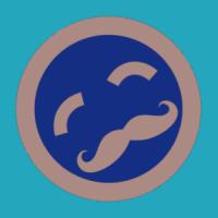 sky_shrimp