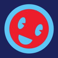 BlueSprite