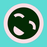 ginobean