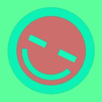 Mattosaur