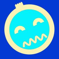 grumblegoose
