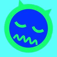 srucker_98