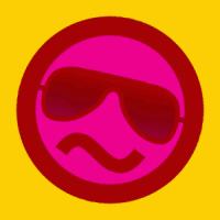 happybrideinTN