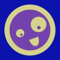 kimberlyarata