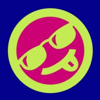 costaastaroth