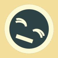 pjkpaula