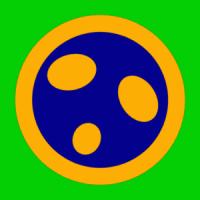 bspaziano