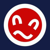 cortotana