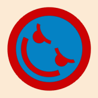 misuel1955