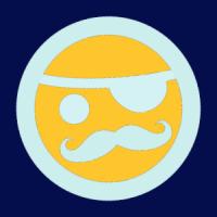 FSgamer