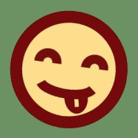 pivoman