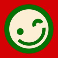 rkirmeier