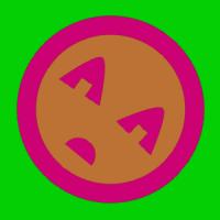 kwiksilver