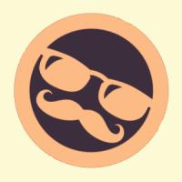 seakate