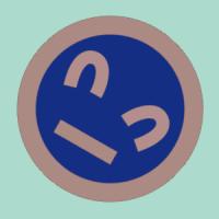 sdz169