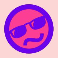 nibty