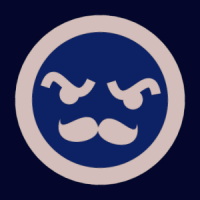 tiborkrajc