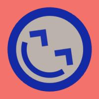 lauraryan94