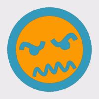 Developer_Remiza