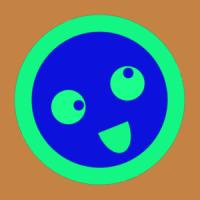 arthas0321