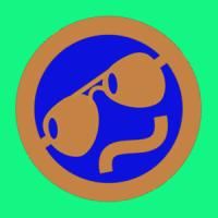 kweschler
