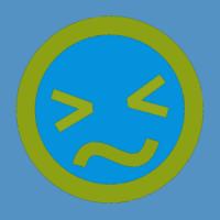 AriellePat