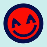 happygun
