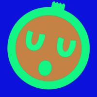 Egger 4 6