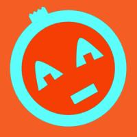 ash081705