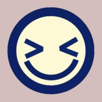 makakai