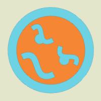 jessicacielen
