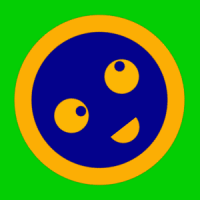 gumbo_bill