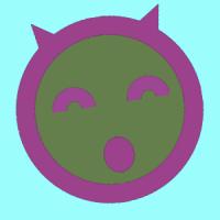 andursun0013