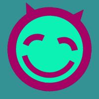 Smiles Mcpie