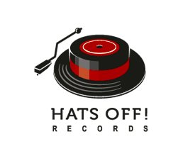 Hats Off Records