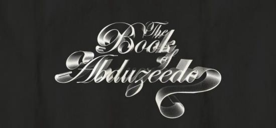 Vintage 3D Typography in Photoshop with Repousse
