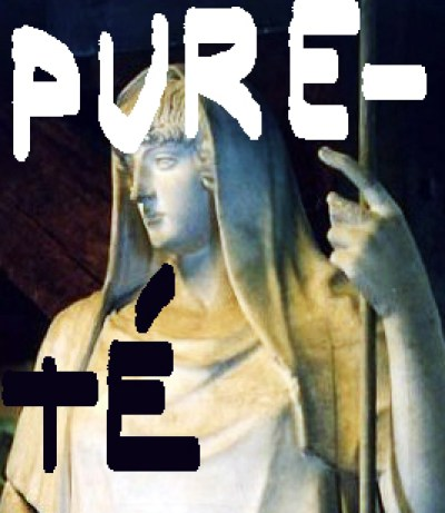 Hestia Pureté