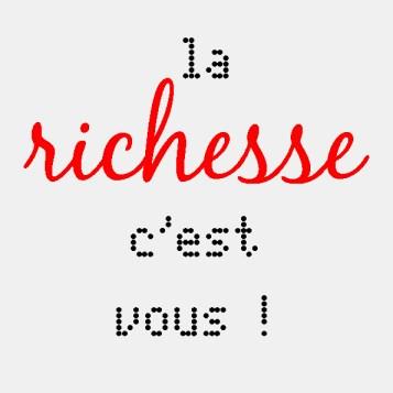 EX_richesse_vous