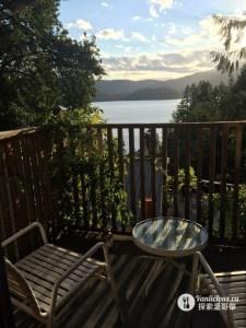 Sunshine Coast_26