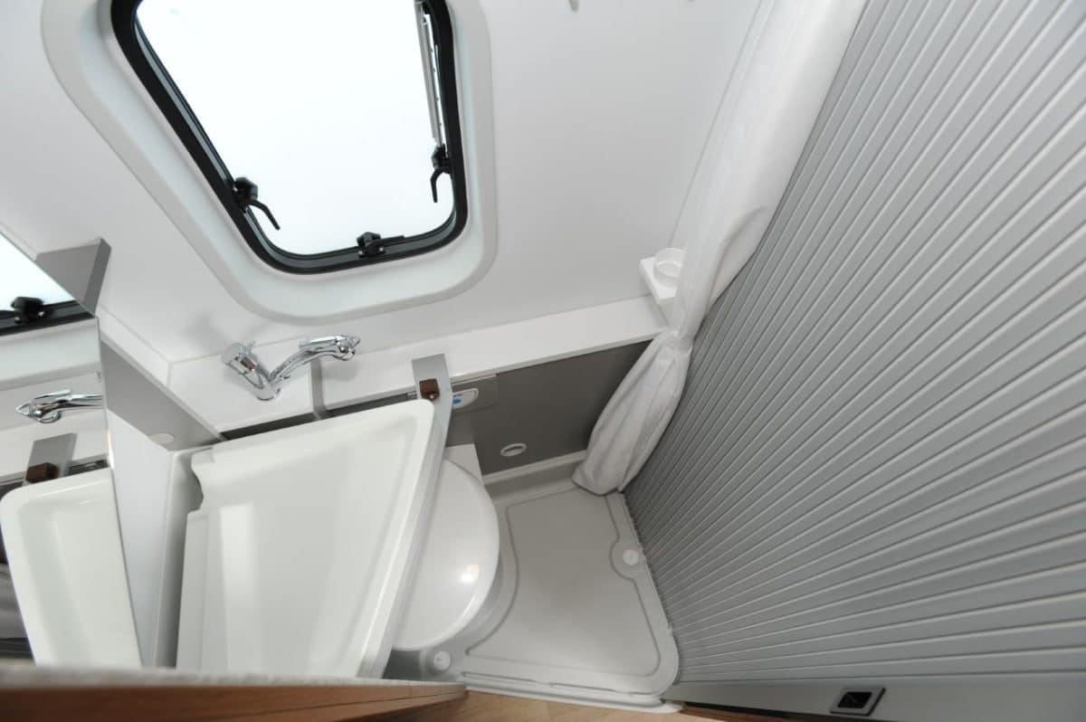 Cabine Douche Wc Cabine Douche Wc Camping Car Douche Camping Sanitair