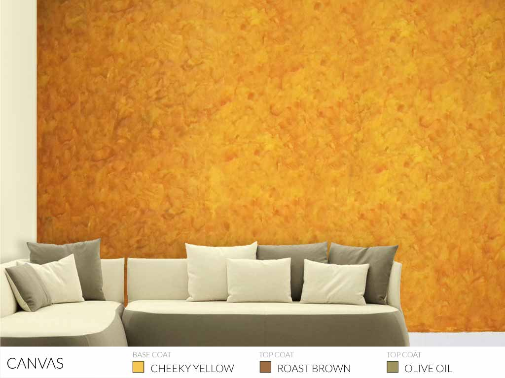 Wall Designs Photo Gallery Of Wall Designing Vannam Chennai