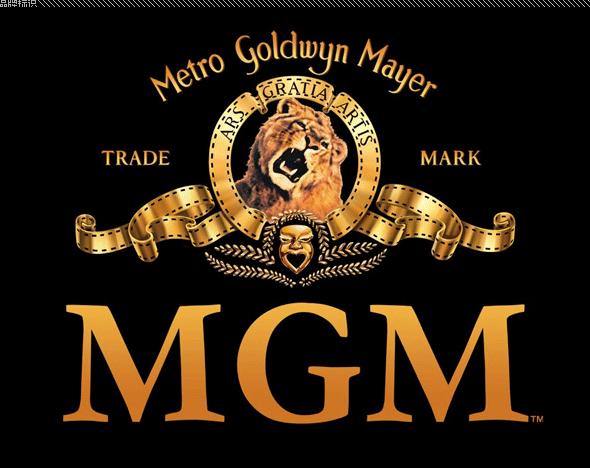 獅吼尚在米高門 MGM | Brandvale 品牌谷