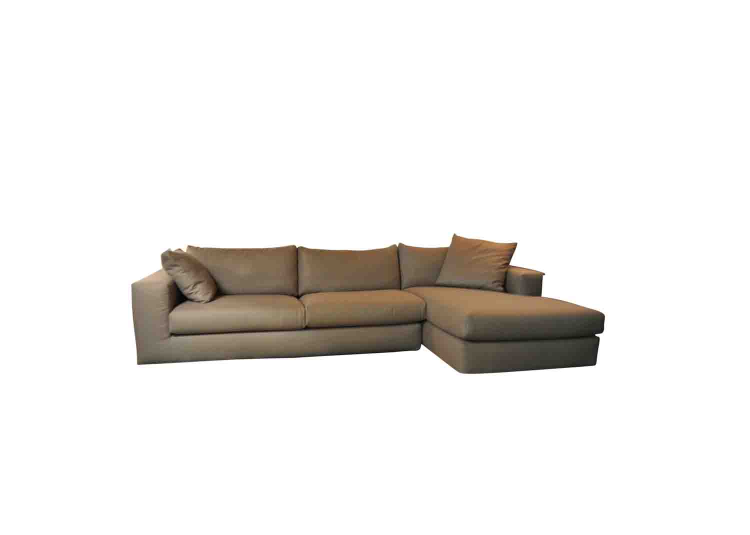 Bank Met Chaise Longue Links Linteloo Hoekbank Best Srvallen Hoekbank Met Chaise