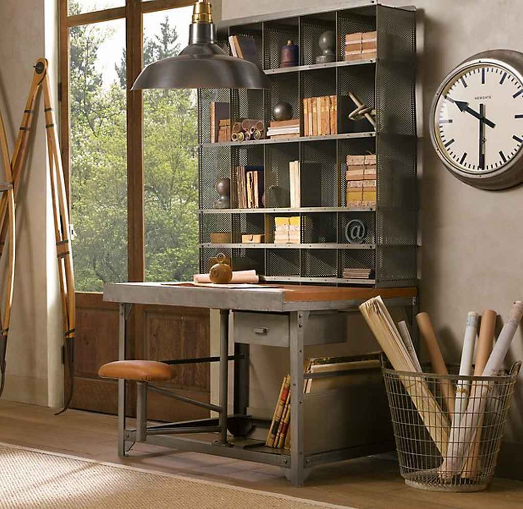 Antique Home Decor Ideas Ontwerp Zolder Van Welie Interieur