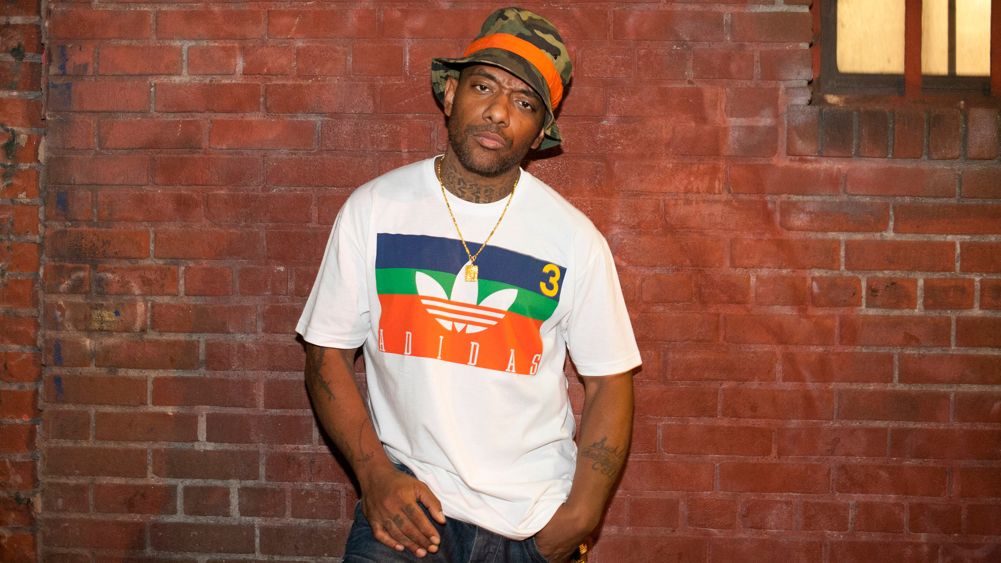 Mobb Deep Prodigy Rip Mobb Deep Rapper Prodigy Has Died At The Age Of 42 Vanyaland