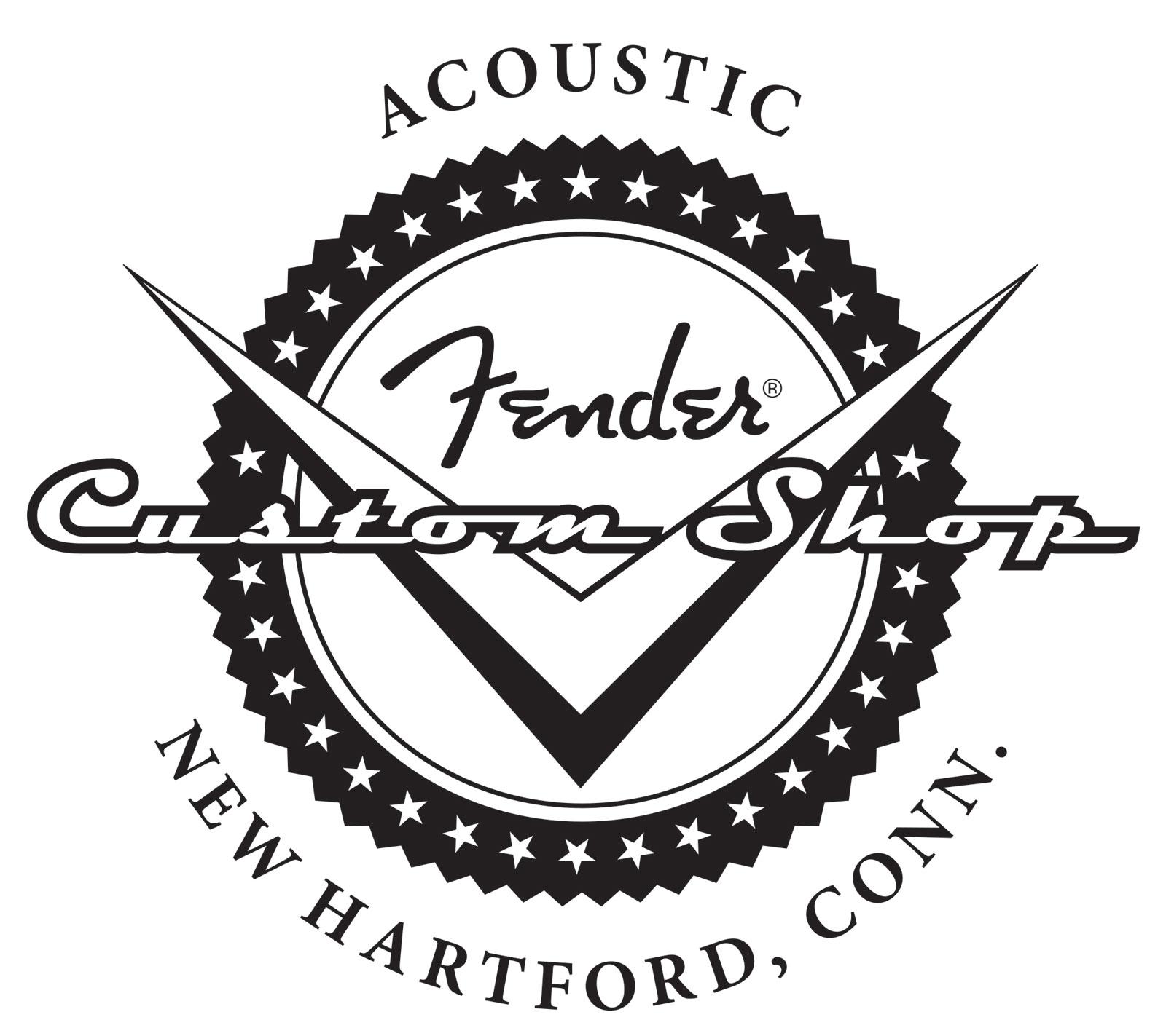 gibson rd artist guitar auto electrical wiring diagramdentro de la acoustic custom shop u2026
