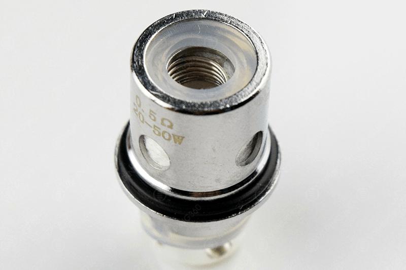 Vpark Maxtank Mini 0.5 Ohm Coil