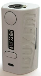 Shapeways Boxer DNA200 Mod
