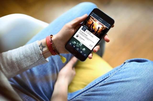 Juiced Vape App iPhone