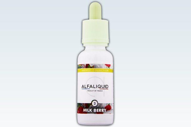 alfa-e-liquid-milk-berry